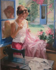 Vicente Romero Redondo was born in 1956 in Madrid as the eldest of four sons. Due to the work of his fathe...