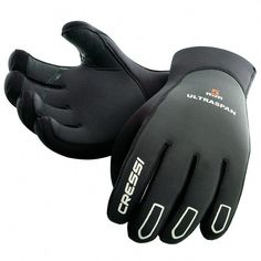 Sports & Entertainment Cycling Gloves Have An Inquiring Mind Motorcycle Gloves Windstopper Full Finger Ski Gloves Warm Riding Glove Outdoor Sports Car-styling Touch Screen Zipper Gloves