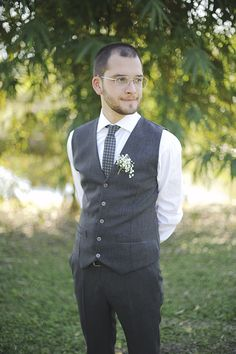 casamentos   Cadeira Amarela // Fotografia de casamentos e ensaios