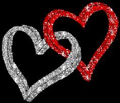 I Love You Hearts Graphics And Comments