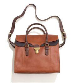 Best of Fall - Bags | StyleCartel