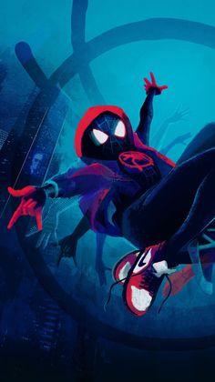 Venom Spidey Faces Spiderman Avengers Villain Comic Book Adult Tee Graphic T-Shirt for Men Tshirt Marvel Fan, Marvel Heroes, Marvel Avengers, Marvel Comics, Captain Marvel, Nightwing, Batwoman, Spiderman Kunst, Spiderman Spider