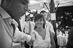 #genova #zena #riviera #italy #italie #italien #italianriviera #italianwedding #italianphotographer #italianweddingdestination #marier #mariage #matrimonio #marryabroad #marryinitaly #marryingenova #myitalianwedding #karenboscolophotography #braut #bride #hochzeit #hochzeitswahn #heiraten #fotografo