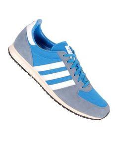 buy popular 32317 21cd8 Amazon.com   Adidas Originals Adistar Racer V22769 Black White Leather Mesh  Suede Men s Shoes (Size 13)   Fashion Sneakers