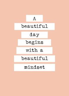 Cute Quotes, Happy Quotes, Words Quotes, Sayings, Qoutes, Vision Board Images, Positive Wallpapers, Positive Backgrounds, Motivational Quotes