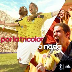 colombia world cup 2014 | colombia 2014 world cup home kit this is the new colombia 2014 home ...