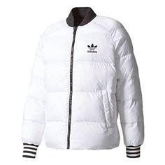 Adidas Originals, Adidas Jacket, Fashion Blogs, Memes, Men, Meme