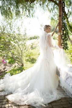 code qr | Photography : Andy SEO | Photography : Andy SEO Studio Read More on ...