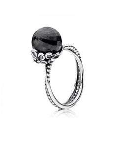 4c195117d 7 best Pandora Rings images | Pandora Jewelry, Pandora Rings, Jewelry