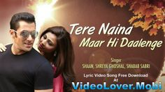 valentine day special zee tv 2015