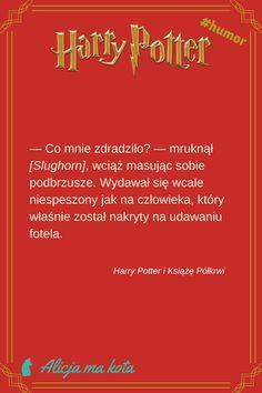 Harry Potter i Książę Półkrwi - najlepsze fragmenty, najzabawniejsze cytaty | Slughorn #HarryPotter #cytat #cytaty #książki Harry Potter Humor, Harry Potter Facts, Jily, Harry Potter Wallpaper, Harry Potter Pictures, Wolfstar, My Vibe, Texts, Draco