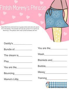 baby shower ideas on pinterest baby shower games baby boy wreath