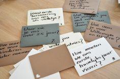 DIY tips voor je bruiloft | LiveLifeGorgeous.nl |