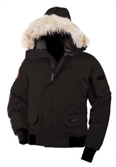 Canada Goose expedition parka outlet authentic - 1000+ images about Cosas para comprar on Pinterest | Beavers ...