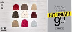 Sklep internetowy z ubraniami: bluzki torby swetry sukienki bluzy eBUTIK.pl