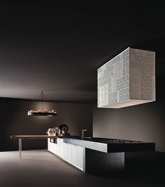 Architects Trip to Boffi in Milan Classic Interior, Modern Interior, Interior Architecture, Interior Design, Kitchen Furniture, Kitchen Interior, Kitchen Decor, Design Kitchen, Küchen Design