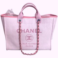 New post on miss-mandy-m Silver Tote Bags 4077cf32172