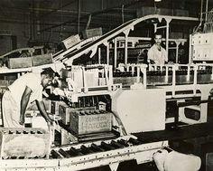 La historia de la cerveza Hatuey - Conexión Cubana