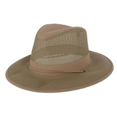 1a97f9e2948e1f 1018 Best Hats, Hats, Hats images in 2019   Hats for men, Sombreros ...