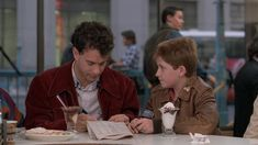 Have You Seen At Least Of These Classic Family Movies? 80s Movies, Film Movie, 1980s Films, Tom Hanks, Big 1988, Penny Marshall, Great Movies To Watch, Incredible Film, Spy Kids