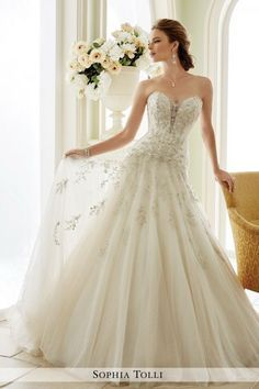 Our Price: $ 340.00 sophia tolli Y21670 Venezia