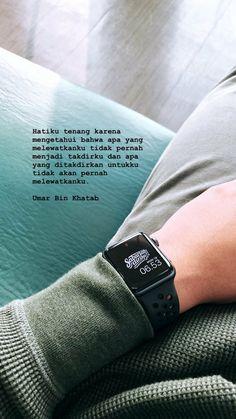 New Quotes Indonesia Menunggu Ideas Quotes Rindu, Tumblr Quotes, People Quotes, Mood Quotes, Faith Quotes, Photo Quotes, Motivational Quotes, Life Quotes, Islamic Quotes