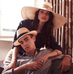 Lock & Co. Hatters - Shop Exclusive Range of Mens & Womens Hats Online Hat Shop, Hats Online, Caps Hats, Hats For Women, Campaign, Menswear, Mens Fashion, Lady, How To Wear