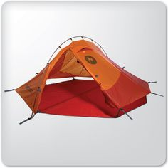 Cold weather camping means your tent must be ready. Learn how to properly pitch a tent when the temperature plummets.