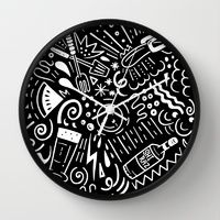 http://society6.com/RudideWetStudio/wall-clocks?page=2