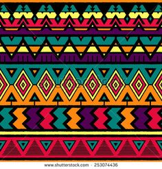 Find mexican background stock images in HD and millions of other royalty-free stock photos, illustrations and vectors in the Shutterstock collection. Geometry Pattern, Pattern Art, Pattern Design, Ethnic Patterns, Textile Patterns, Print Patterns, Arte Tribal, Tribal Art, Mexican Pattern