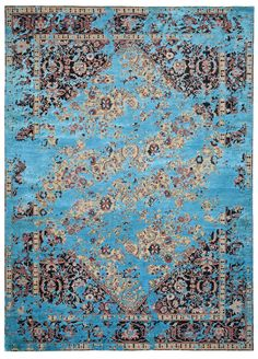 1000 images about erased heritage on pinterest rugs london and carpets. Black Bedroom Furniture Sets. Home Design Ideas