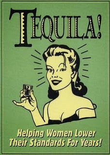 Knowledge Stew: Everything You Ever Wanted to Know About Tequila - Cheers to You - Part 1