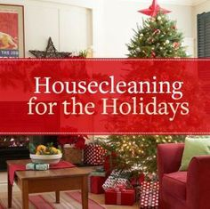 6 Weeks to Make Your Home Shine for the Holidays! Week Four  OCTOBER 27, 2012  by Shandy Showers