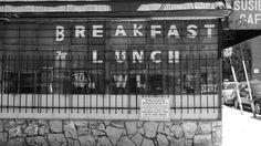 Breakfast Lunch N Wi