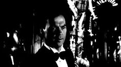 Image result for bruce wayne black and white