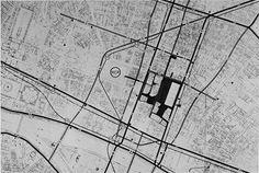 Image from http://mediation.centrepompidou.fr/education/ressources/ENS-la_place/images/xl/10_plan_places.jpg.