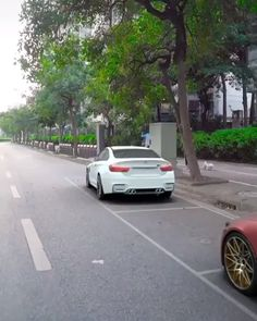 Humor Discover best parallel parking car - a bit funny - Jokes Auto Gif Carros Lamborghini Parallel Parking Bmw Jeep Jeep Cars Cool Inventions Funny Clips Funny Jokes Auto Gif, Parallel Parking, Amazing Cars, Awesome, Bmw Autos, Bmw I8, Cool Inventions, Cool Gadgets, Cool Cars