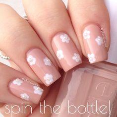 phenomenail #nail #nails #nailart