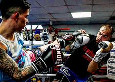 """#killer #kickboxing #fighter #combat #k1kickboxing #fightersmind #martialarts #action #photography #sportsphotography #sports #sport #knockdown #fightphotography #instapic #warriors #fitness #thehomeshow #instagood #instafollow #millenniummartialarts #sparring #training"" by @rolytodd. #ganpatibappamorya #dilsedesi #aboutlastnight #whatiwore #ganpati #ganeshutsav #ganpatibappa #indianfestival #celebrations #happiness #festivalfashion #festivalstyle #lookbook #pinksuit #anarkali…"