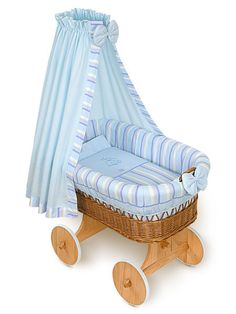 Baby Sofa, Moses Basket, Kids Decor, Home Decor, Cot, Grandchildren, Salvador, Baby Items, Bassinet