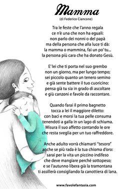 Federico-Ciancone2.jpg 500×801 pixel