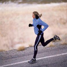 Résultats Google Recherche d'images correspondant à http://www.jogging-international.net/var/jogging/storage/images/media/images/entrainement/seuil/courir-au-seuil2/2678759-1-fre-FR/courir-au-seuil_large.jpg