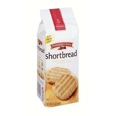 #Pepperidge #Farm #Shortbread #Simple & #Buttery #Homestyle #Cookies   https://technology.boutiquecloset.com/product/pepperidge-farm-shortbread-simple-buttery-homestyle-cookies/