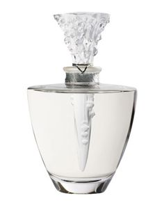 Fleur de Cristal Limited-Edition Crystal Extract by Lalique at Neiman Marcus.