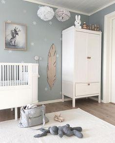 357 Likes 19 Kommentare Marielle R villarostille uff Baby Bedroom, Baby Boy Rooms, Baby Boy Nurseries, Nursery Room, Girls Bedroom, Baby Room Themes, Baby Room Decor, Baby Room Design, Nursery Design
