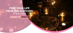Are You Looking For black magic removal specialist in quebec? Your search ends here. Pandit Seetharaman is the best Psychic in quebec who offers the best astrology services with instant results.