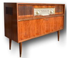 75 best vintage stereo consoles images on pinterest consoles