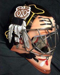 Scott Darling's mask-1216