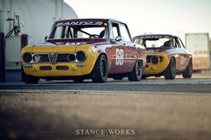santos-alfa-romeo-racing