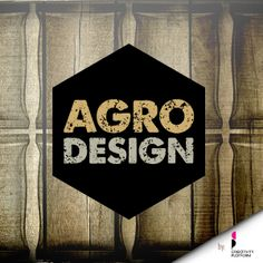 Activities, Creative, Events, Magazine, Logo, Design, Happenings, Logos, Logo Type